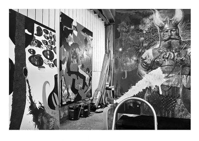 studio (4)